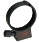 Micnova MQ-TMR3 Tripod Ring Mount Replacement for Canon Ring A (W)