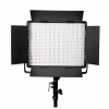NanGuang CN-900CSA LED Studio Light