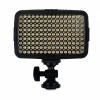 NanGuang On-Camera Photo / Video LED Light