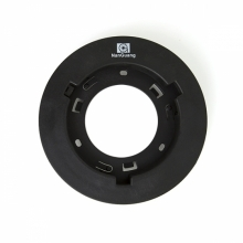 NanGuang Bowens Mount Adapter For CN30F