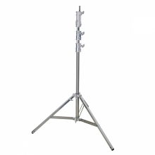 NanGuang CN-3000F Light Stand