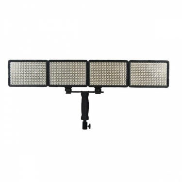 NanGuang CN-5400 LED Portable Light