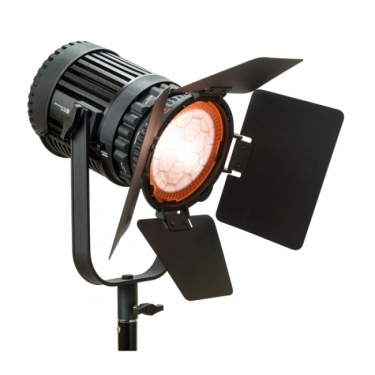 NanGuang CN-60F LED Fresnel Light
