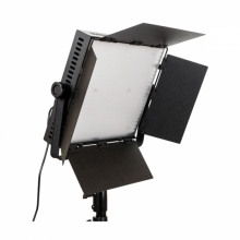NanGuang CN-900DSP LED Studio Light