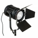 NanGuang CN-100F LED Fresnel Light
