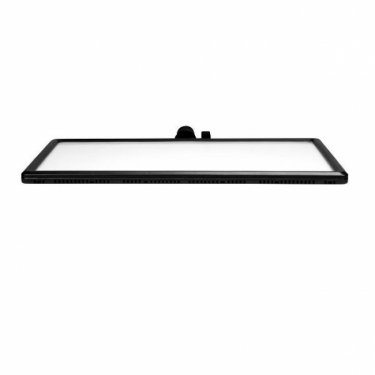 NanGuang Luxpad43 LED Pad Light