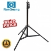 NanGuang NG-L280 Light Stand