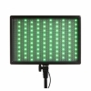 Nanguang RGB173 LED Light
