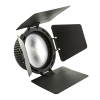 NanGuang NG18X Universal Fresnel Studio Light Focus Lens