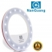 NanGuang  CN-MP32C Large Mobile LED Ring Light
