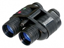 Night Detective QUEST 3 Night Vision Binocular