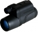 Newton DNV 3.5x42 Digital Generation Night Vision Monocular