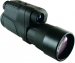 Newton DNV 5x50 Digital Generation Night Vision Monocular