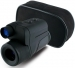 Newton NV 2x24 Generation 1 Night Vision Monocular