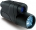 Newton NV 3x42 Generation 1 Night Vision Monocular