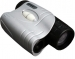 Newton Spirit 3x42 Generation 1 Night Vision Monocular