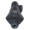 Night Owl iGen 20/20 Night Vision Monocular