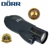 Night Owl NOiGM3X iC iGen Night Vision Monocular
