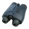Dorr Night Owl NOB3X 3x Night Vision Binoculars
