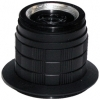 Night Detective 42mm Photo Adapter ND-PA42MM