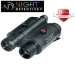 Night Detective BBR4 Night Vision Binoculars