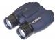 Night Detective ND-BQ3M Night Vision Binoculars