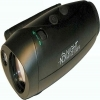 Night Detective Ergo 300 Night Vision Monocular