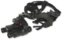Night Detective ND-NG4PRO Night Vision Goggles