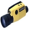 Night Detective ARGO 5 Series Night Vision Yelow Colour