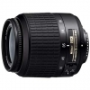 Nikon 18-55mm f3.5-5.6G ED AF-S DX Zoom-Nikkor - NEW!