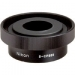 Nikon Coolpix 885 Digital Camera S-CP885 Adapter for Spotting Scopes