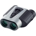 Nikon 8-24x25mm EagleView Zoom Binocular - Silver