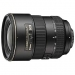 Nikon 17-55MM f2.8G IF-ED AF-S DX Zoom-Nikkor