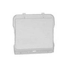 Nikon BM-3 LCD Monitor Cover for Nikon Selected Cameras
