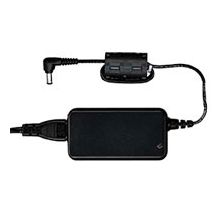 Nikon EH-63 AC Power Supply for the CoolPix S1 Digital