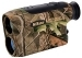 Nikon Monarch Laser800 Team Realtree Waterproof Laser Rangefinde