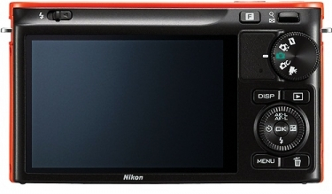 nikon coolpix battery charger mh 73 user manual