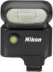 Nikon 1 SB-N5 Speedlight For V1 and V2 Cameras
