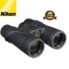 Nikon 10x42 Monarch 3 WP Roof Prism Binoculars