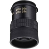 Nikon 20x MC Fieldscope Eyepiece