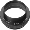 Nikon BR-5 Mount Adapter Ring For 62mm Thread
