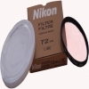 Nikon 72mm Skylight L1BC Filter