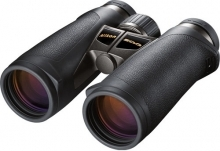 Nikon 7x42 EDG Water Proof Roof Prism Binoculars