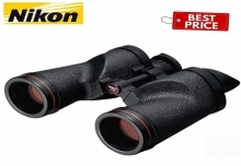 Nikon 7x50 IF SP Waterproof Porro Prism Binoculars