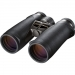 Nikon 8x42 EDG Water Proof Roof Prism Binoculars