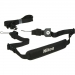 Nikon AW Series AN-SCM Chest Strap Black