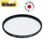 Nikon 95mm Neutral Colour NC Filter
