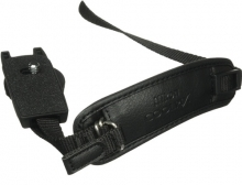 Nikon AH-CP1 Hand Strap For CoolPix P7700 Camera