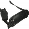 Nikon AH-CP1 Hand Strap For CoolPix Cameras