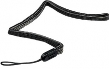 Nikon AN-CP19 Wrist Strap For CoolPix Cameras